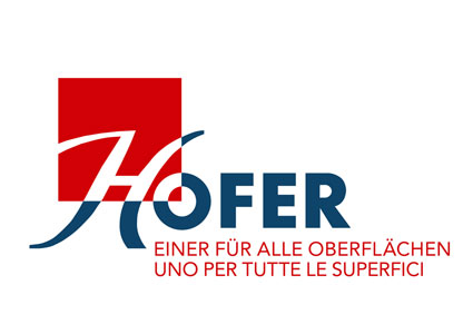 HOFER_logo_slogan_neu_DE_IT