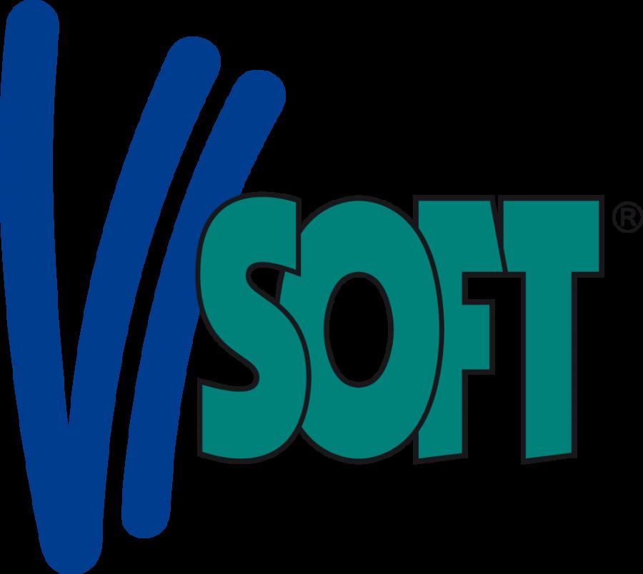 ViSoftLogo2011